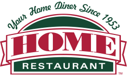 Home Restaurants
